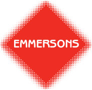Emmerson Press